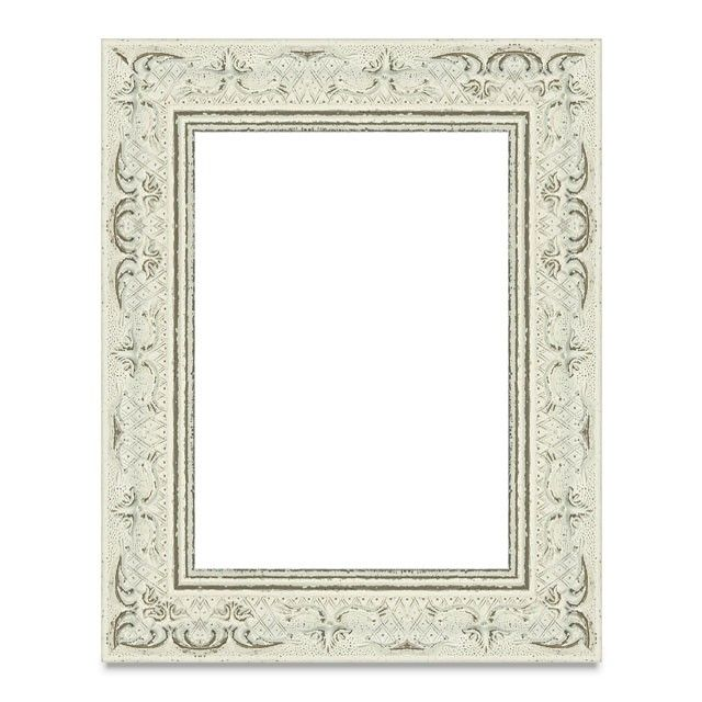 Shabby Chic Frame 24 X 36 By Joe Miller Gallery Shabby Chic Frames Shabby Chic Frame