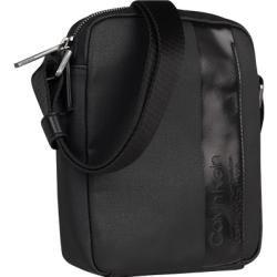Schultertaschen & Shoulderbags #beautyessentials
