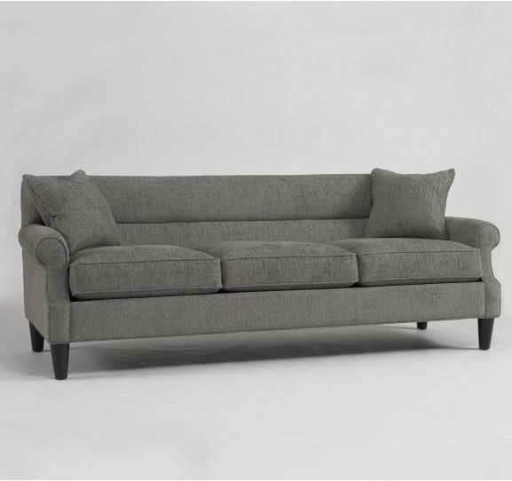 Bancroft Sofa, DwellStudio