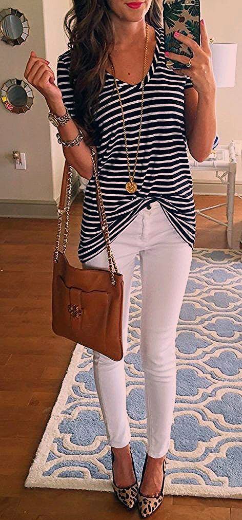 Photo of 58 Trendiges Business-Casual-Outfit für Frauen »SeasonOutfit – Indispensable address of art