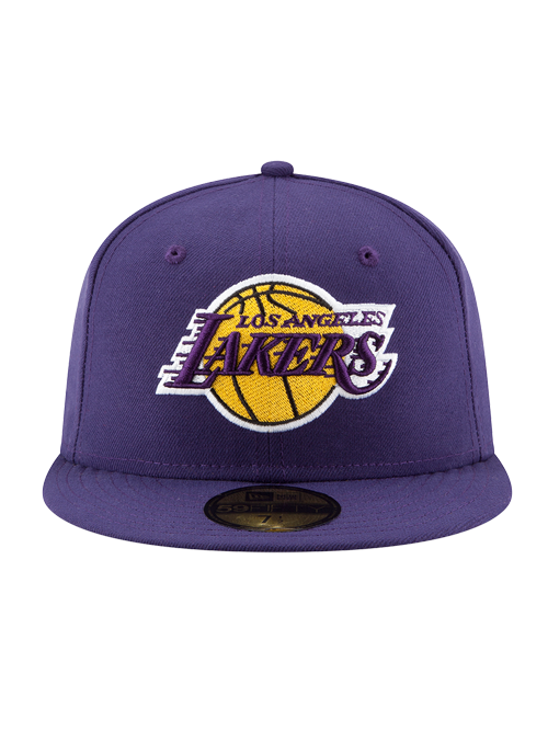 buying now best authentic famous brand Show your love for the Los Angeles Lakers with a 59FIFTY State ...