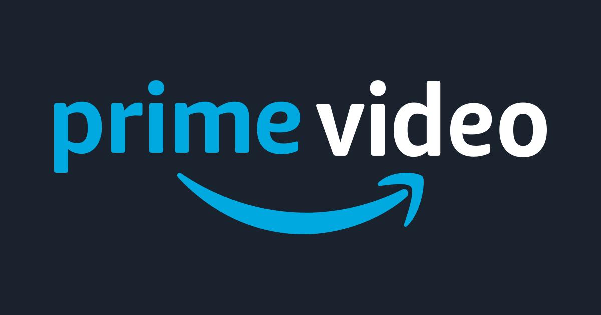 Oglądaj Dostępne Tylko U Nas Produkcje Amazon Originals A Także Inne Popularne Filmy I Programy Telewizyj In 2020 Prime Video Korean Movies Online Movies And Tv Shows