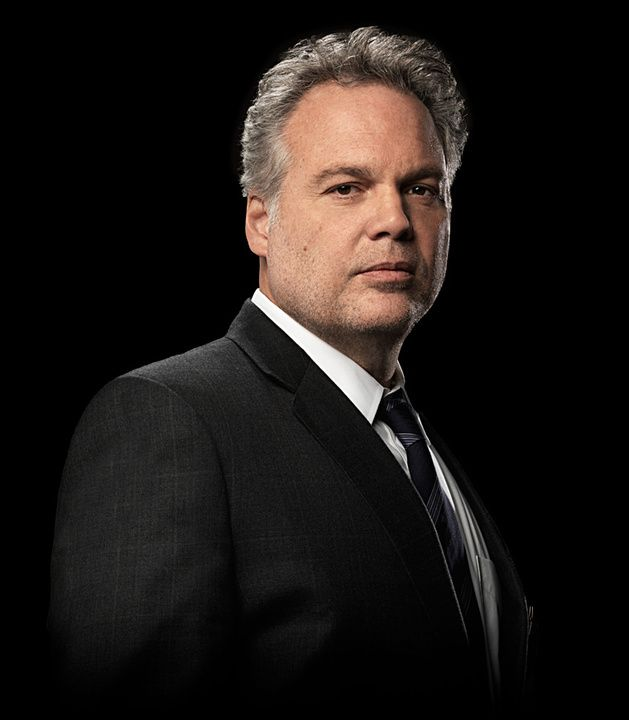 Pin On Law And Order Criminal Intent