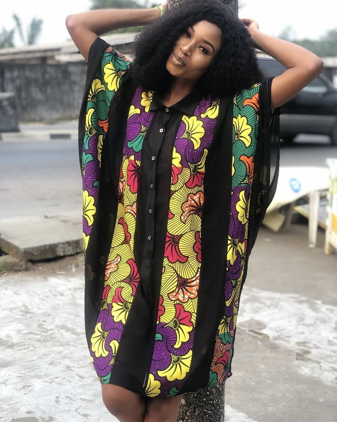 100 Latest Trendy And Cassy Ankara Long Gowns For Beautiful African Ladies In 2020 In 2020 African Fashion Ankara Ankara Dress Designs African Fashion