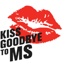Kiss Goodbye to MS Finland