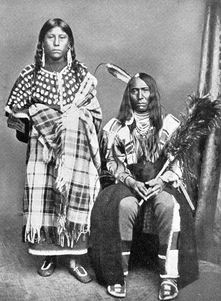 Indijanci na fotografiji i slici - Page 31 46c04c8b8f37b1f2b3242f80d24e3cd0