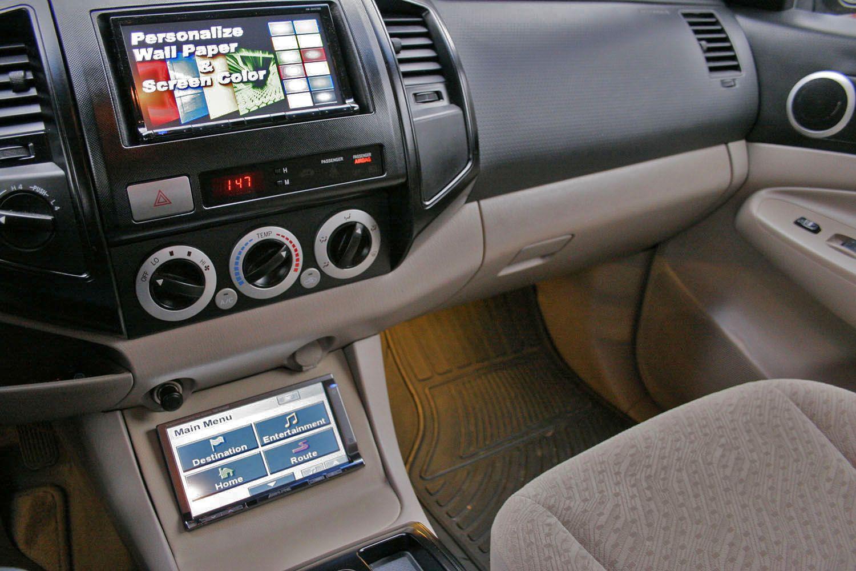 interior parts of models a toyota tacoma ta ideas new