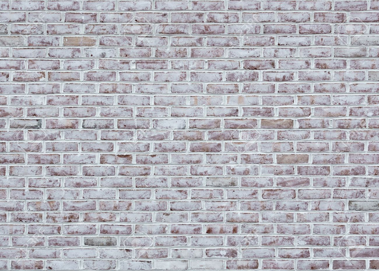 Whitewashed brick wall texture or background stock photo picture lbt finishes pinterest - Exterior textured masonry paint model ...