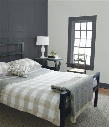 Saved Color Selections In 2019 Bg Paints Bedroom Paint Colors