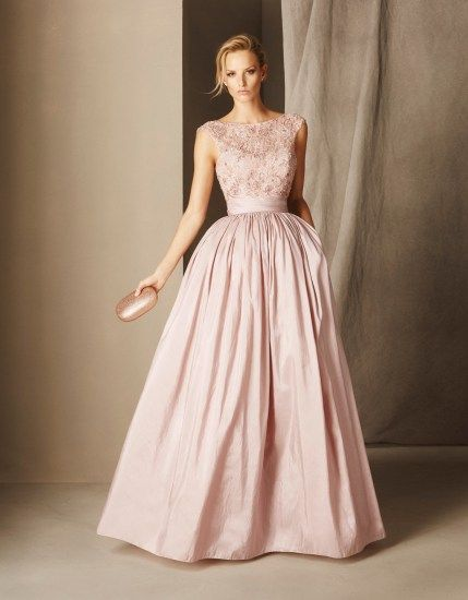 Perfect For Bridesmaids, Parties & Stylish Celebrations – The 2017 ...
