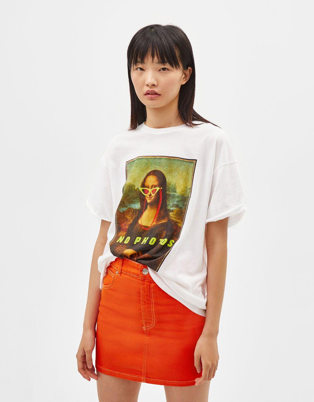 Catalogo Bershka Primavera Verano 2019 Moda En Pasarela Moda Estilo Tendencias De Moda Bershka
