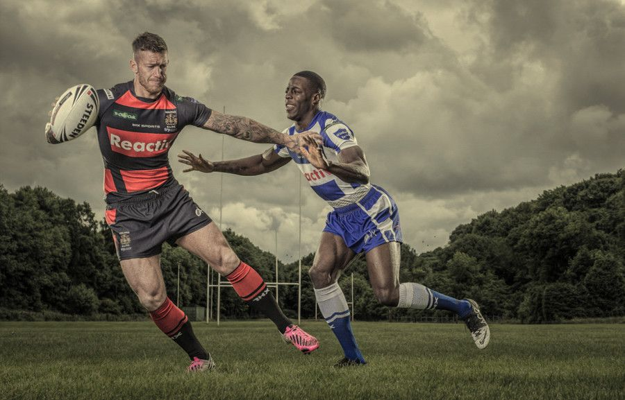 Unstoppable By Glyn Dewis 500px Rugby Pictures Rugby League Rugby