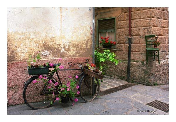 Italy...Dream Vacation