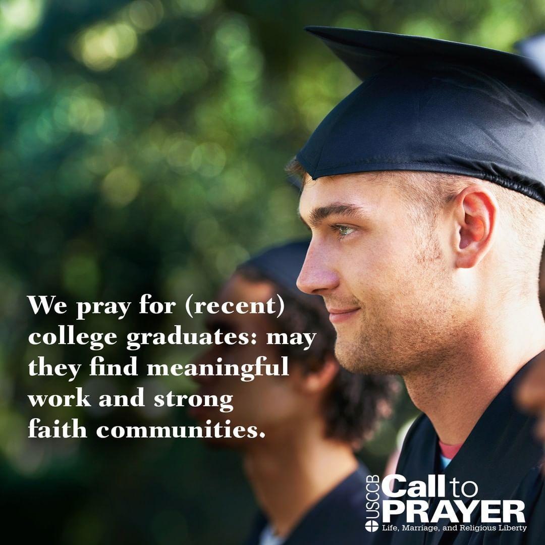 Pin by U.S. Catholic on Prayers Catholic