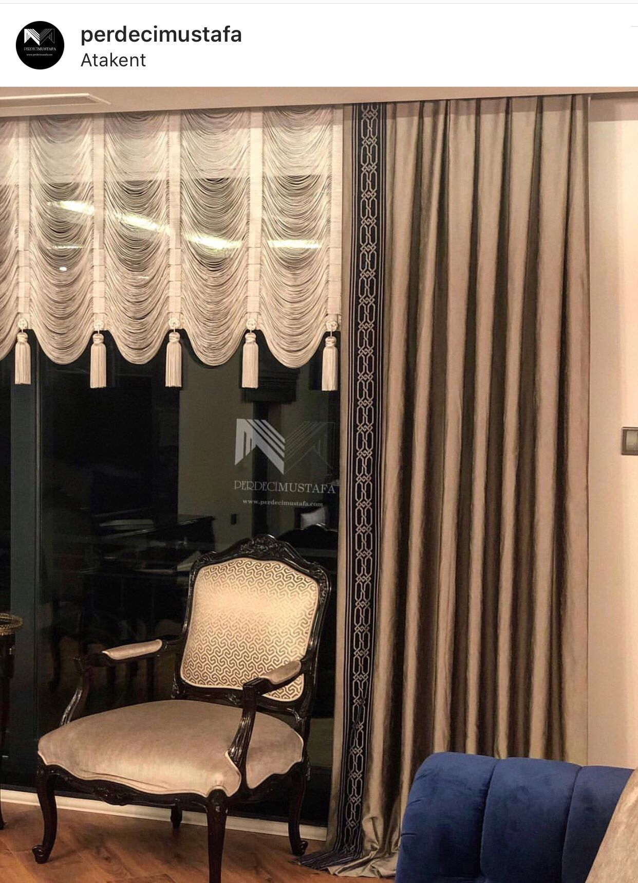 Window dressing ideas for arched windows  pin by cristiana cardoso dos santos on cortinas in   pinterest