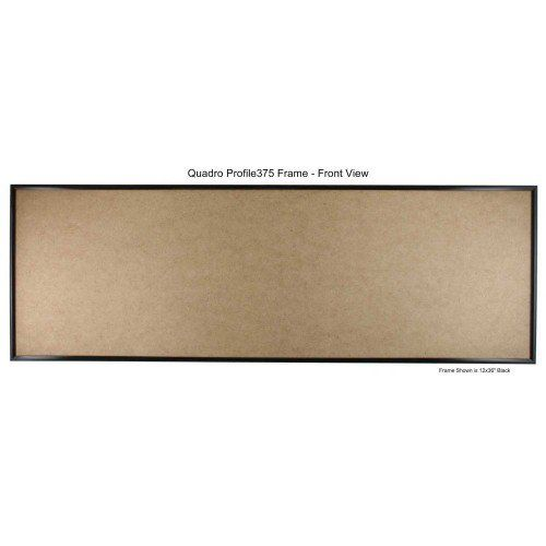 12x36 Inch Picture Frame Single Frame Black Check This Awesome Product By Going To The Link At Picture Frames Cheap Picture Frames Picture Frames For Sale