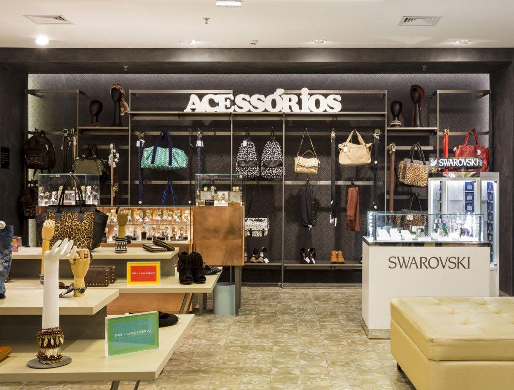 87bfd1b4d riachuelo-shopping-eldorado-07