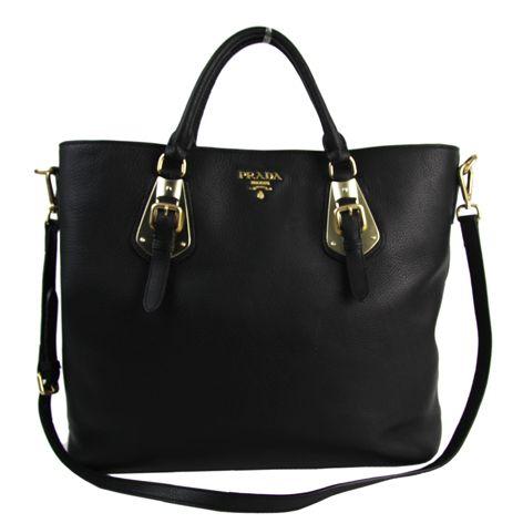 Prada handbags outlet photo