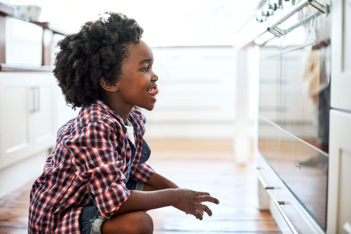50 Questions To Get Your Kid Thinking Like A Scientist