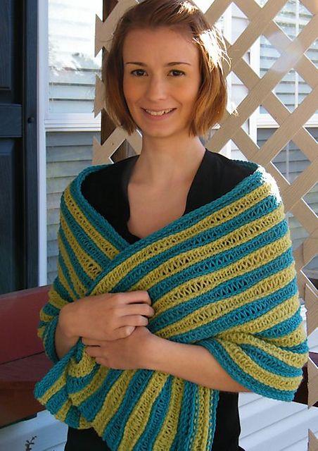 Ravelry: Keiko pattern by Kim Guzman