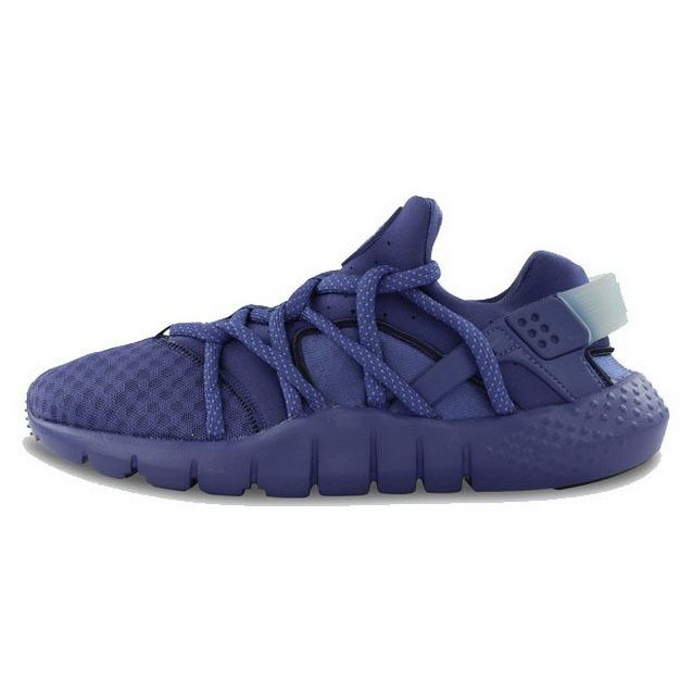 437ab2b7346 http://entitle.kermancinema.com/crab/gnfwd-Nike_1_Air_' ...