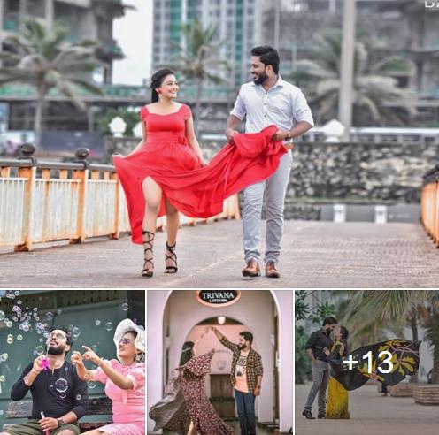 Buddhika And Sujan Wedding Pre Shoot Bride Photography Wedding Photography Photography