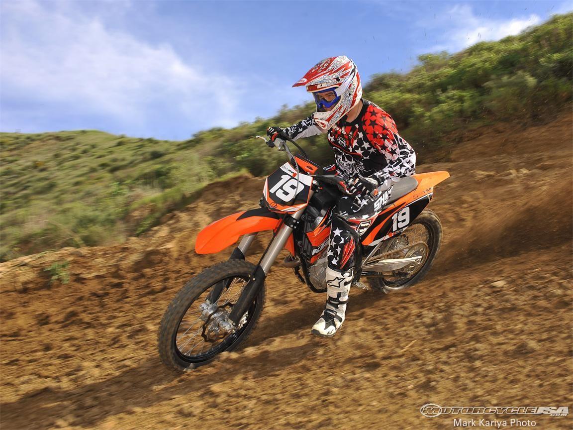 motorcycle dirt bike Dirt Bike Wallpaper 6778 Hd