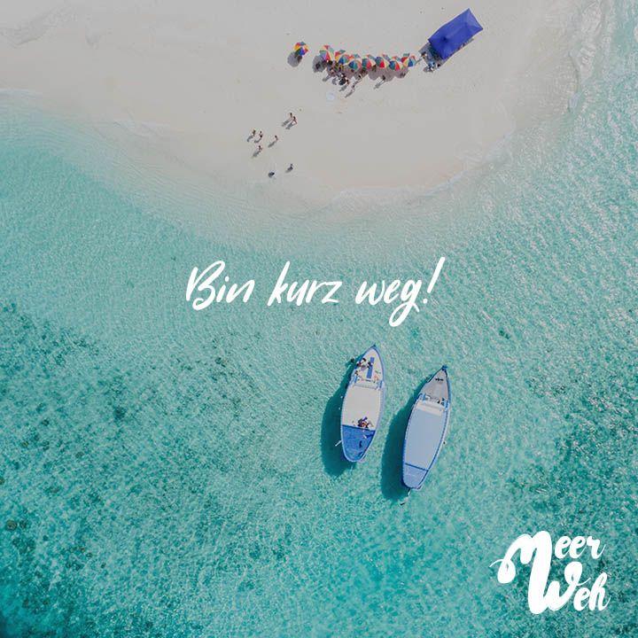 Die 421 Besten Bilder Von Urlaubssehnsucht In 2019 Urlaub