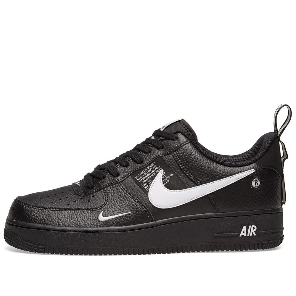 Nike Air Force 1 07 Lv8 Utility In 2020 Nike Air Force Nike
