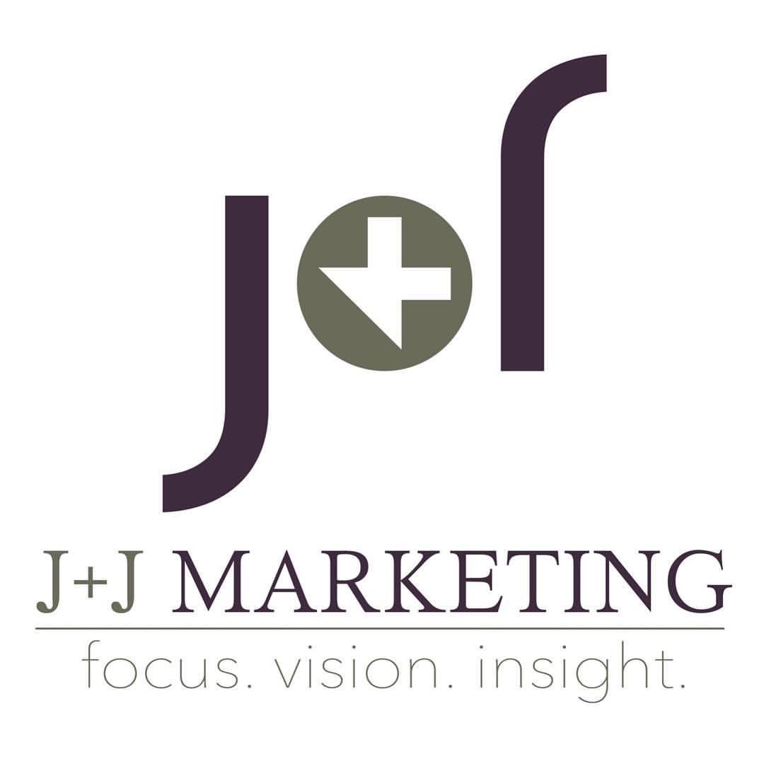W. And J. Marketing W. Marketing
