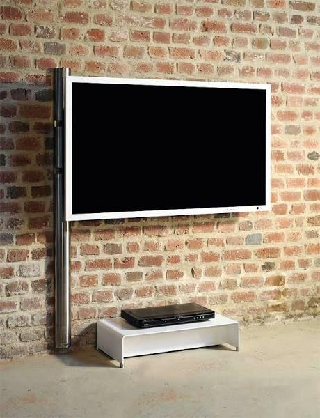 Tv Ständer Schwenkbar Tv Möbel Schwenkbar Tv Halterung