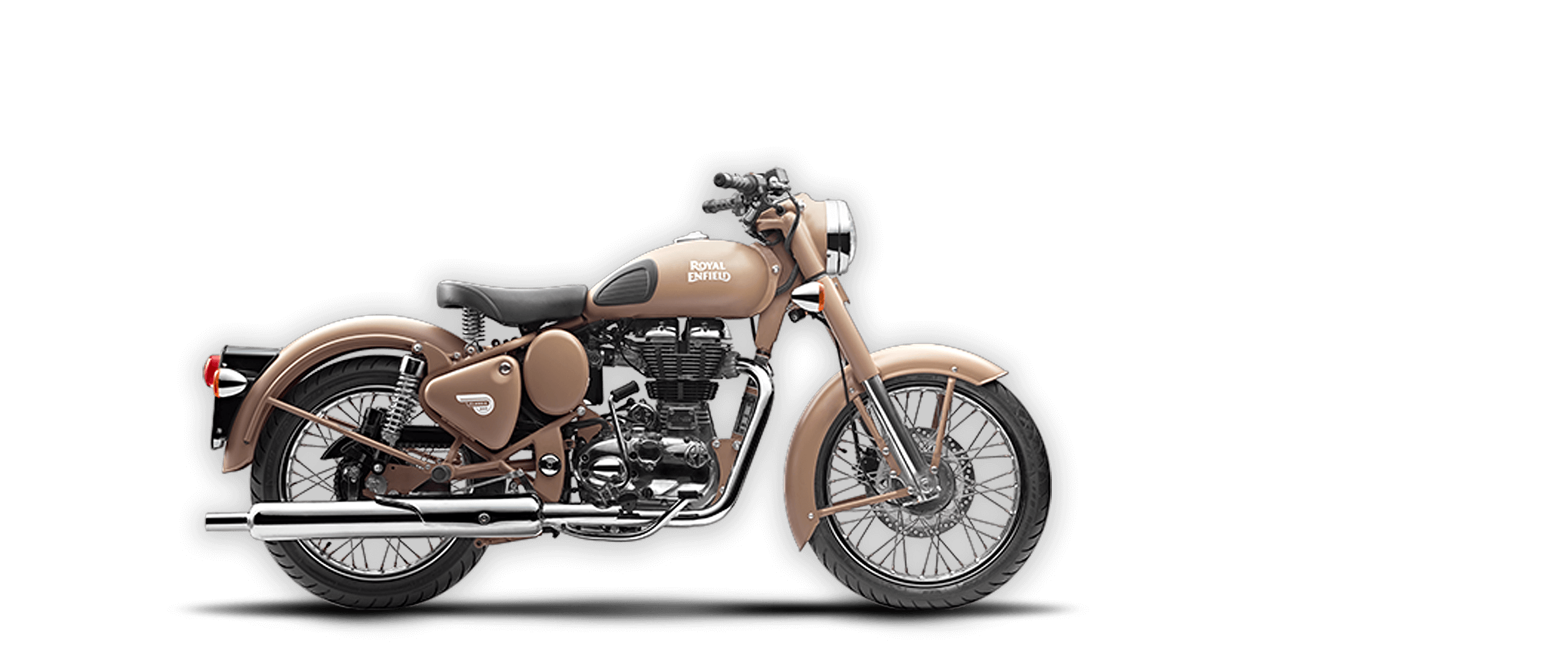 Motorcycle gloves bangalore - Bikes Rent In Bangalore Bike Rentals In Bangalore Rent A Bike In Bangalore