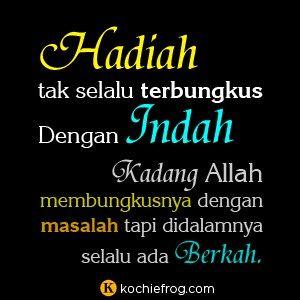 Gambar Dp Bbm Kata Kata Doa Islami 17 Kutipan Inspirasional Kata Kata Indah Islamic Quotes