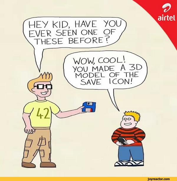 comics,funny comics & strips, cartoons,floppy disk,save