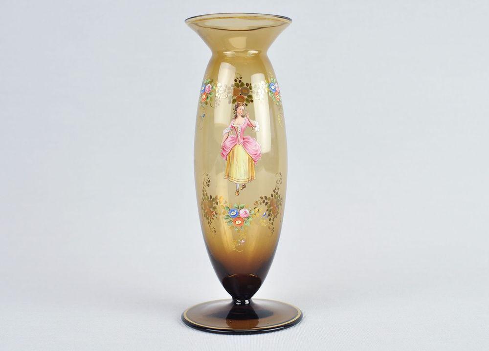 Modulares Element Dekorative Blumenvase Anti Vase cake