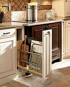Product Browser Shenandoah Cabinetry Shenandoah Cabinets Kitchen Style Lowes Kitchen Cabinets