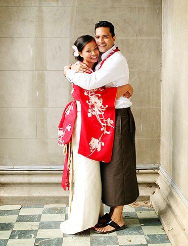 Obi Wedding Dress Japanese Wedding Dress Wedding Dress Accessories Dress Accessories