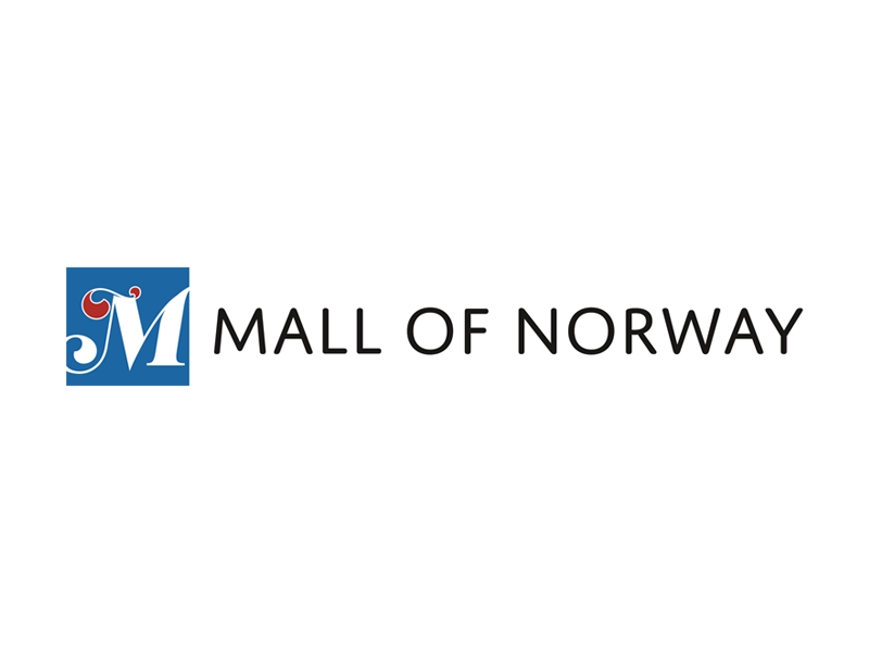 Scandinavian Online Shop Provides Souvenirs And Gifts Inspired By Norwegian Traditions Check Our Clothing Accessories Jewellery Gifts In 2020 Norway Norwegian Mall