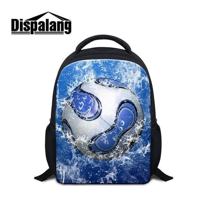 f01b5c63e1c5 Dispalang Animal Printing Mini Backpack Children School Bags Dinosaur Baby  Toddler Shoulder Bags For Boys Girls Mochila Feminina
