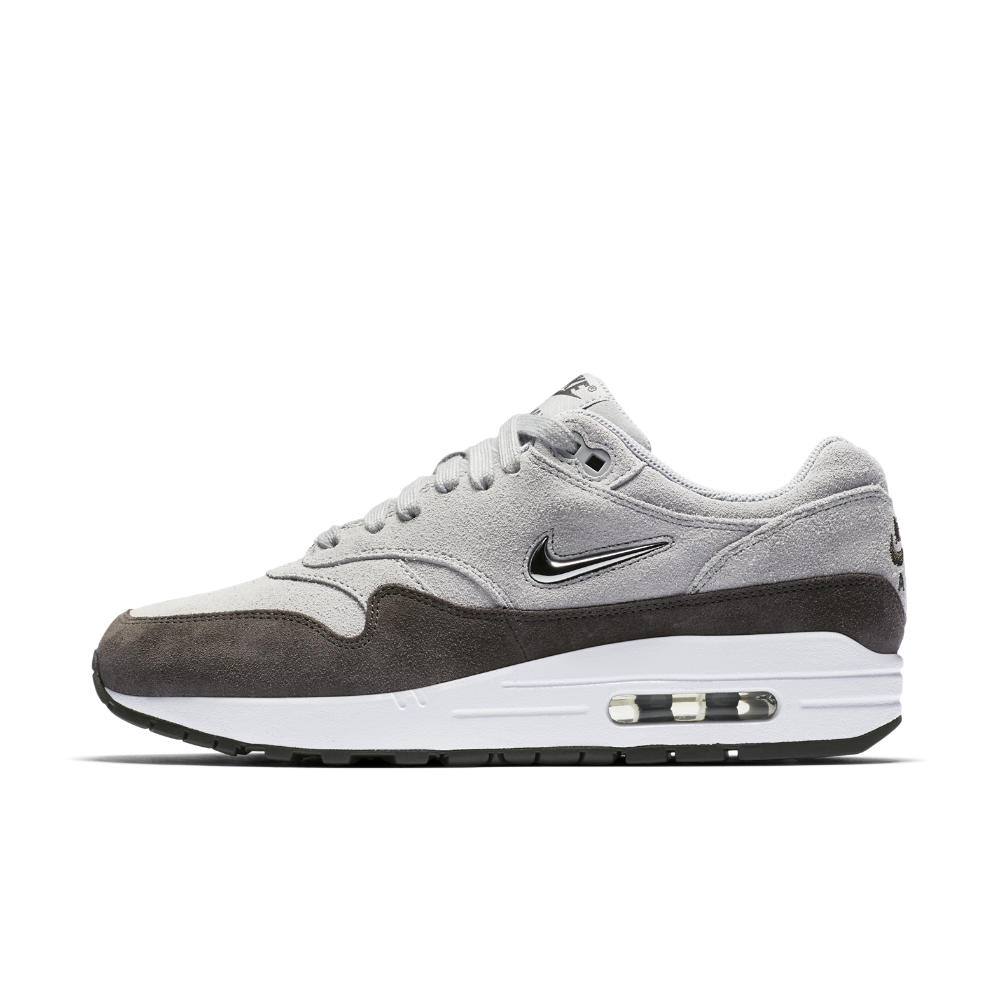 on sale 777d6 64ac8 Nike Air Max 1 Premium SC Womens Shoe Size