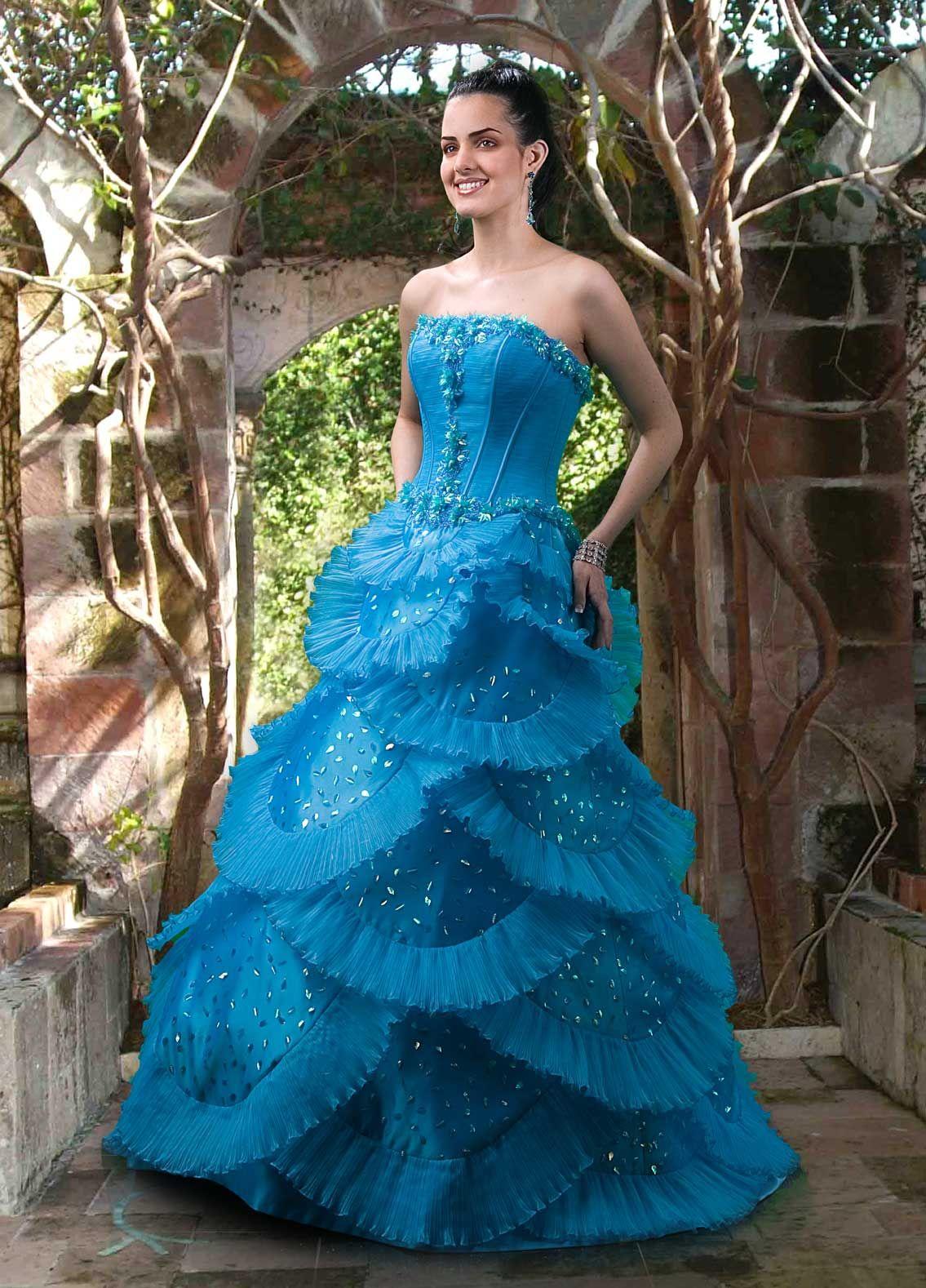 Beautiful dress photo pinterest