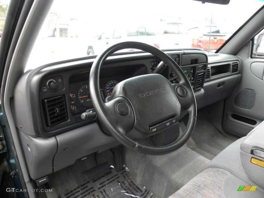 1997 Dodge Ram 1500 Extended Cab Interior Google Search Dodge Ram Dodge Ram 1500 Ram 1500