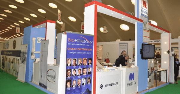 Dental Express Recrute Des Commerciaux Terrain Dreamjob Ma Cabinet De Recrutement Equipement Medical Commercial