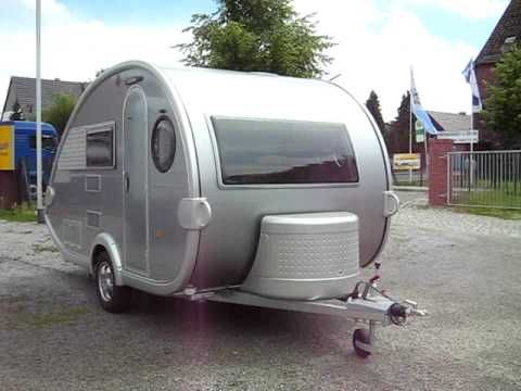 Pleasant Valley Teardrop Trailers >> See inside! Tab / T@b L 400 TD von Tabbert Wohnwagen / Caravan   T@Bbing it   Wohnwagen, Camping ...