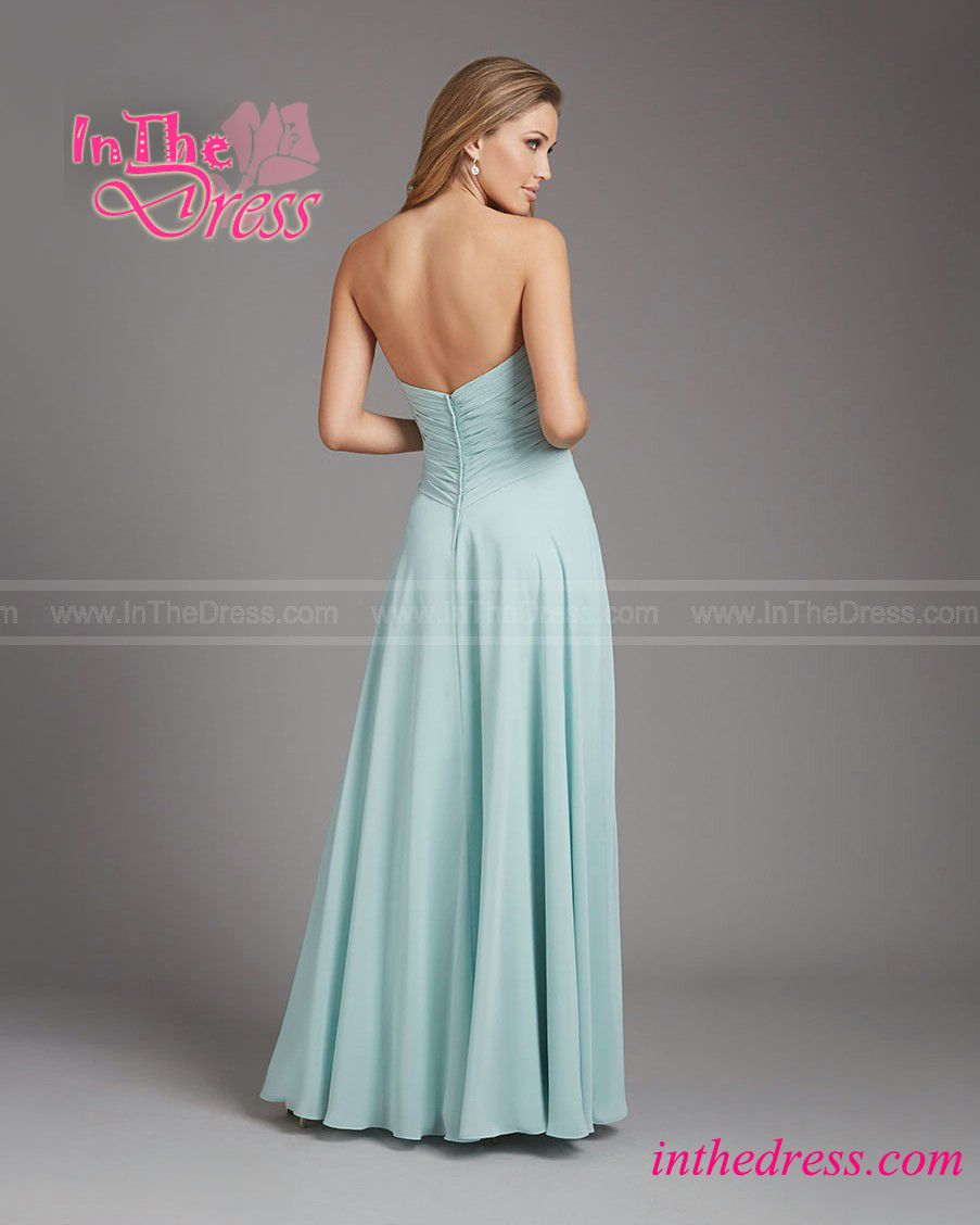 The appearance of handcrafted made allure bridesmaid dresses the appearance of handcrafted made allure bridesmaid dresses style 1362 wedding dresses help you ombrellifo Gallery