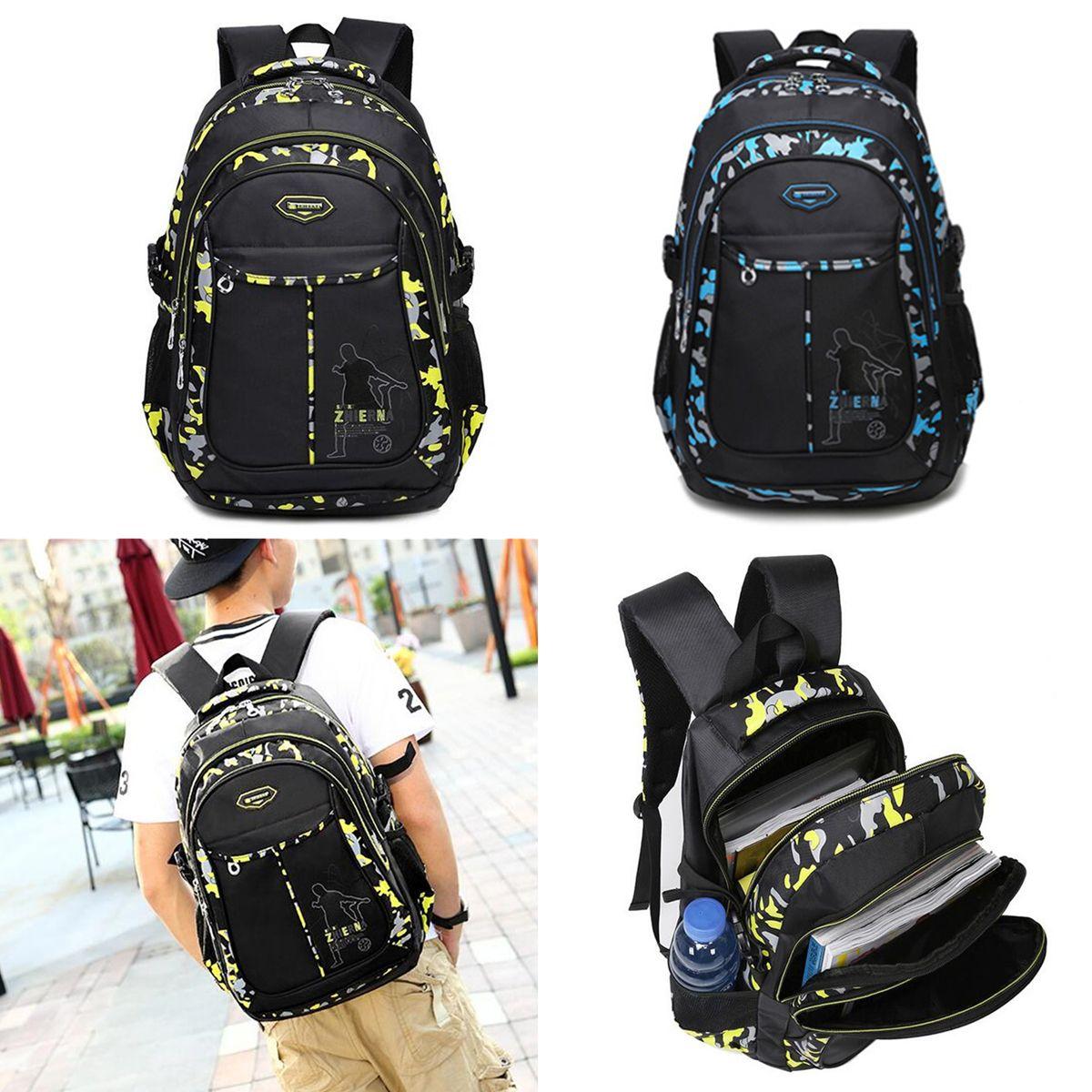 1cee644e5296 Best Quality Backpacks For School- Fenix Toulouse Handball