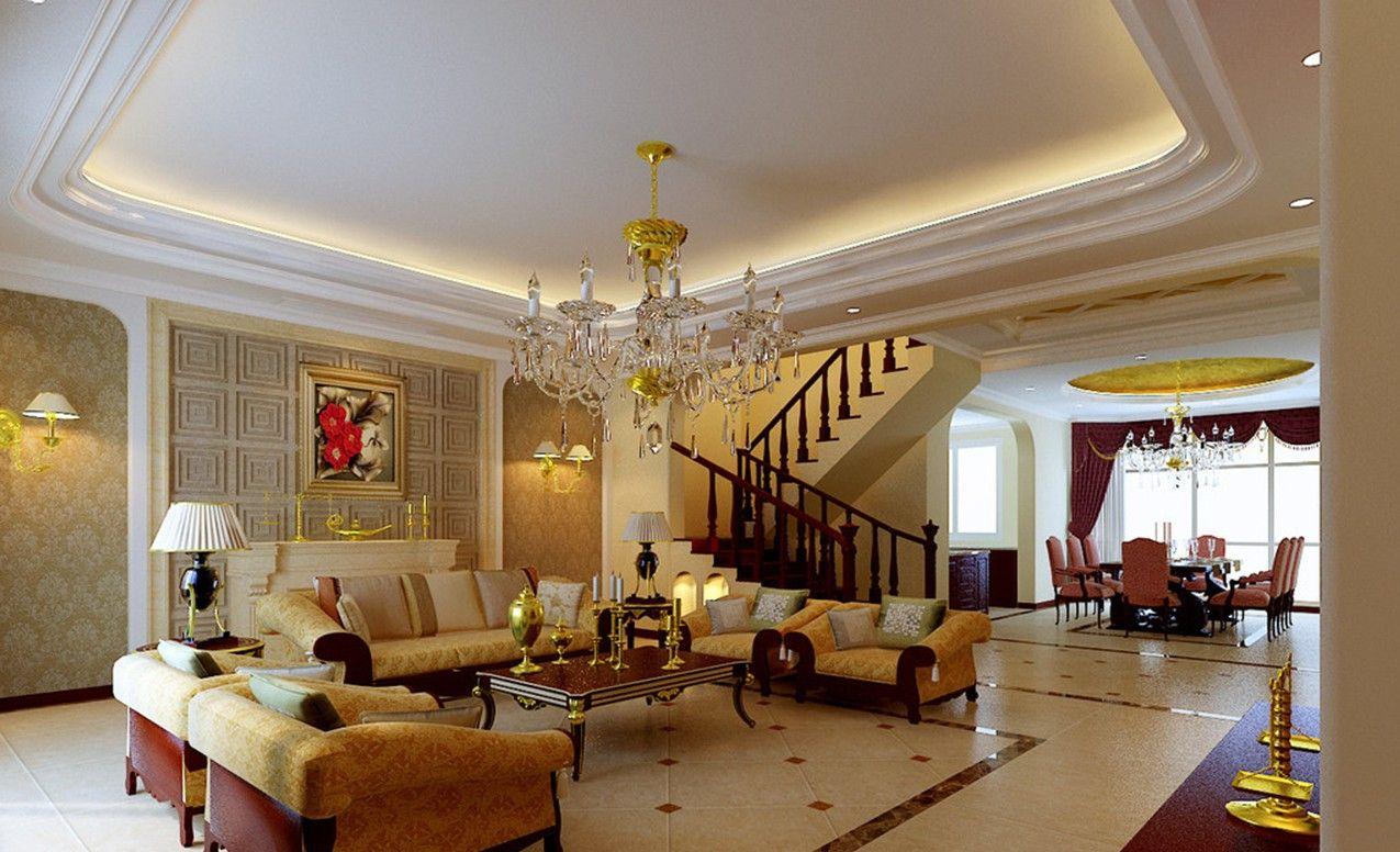 127 Luxury Living Room Design Ideas Luxury Living Room Lu