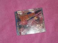Greatest Sports Rock & Jams CD * Free Shipping *