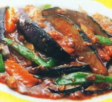 Pin Di Fb Asian Food