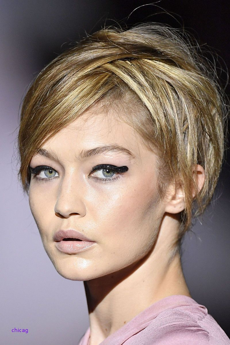Cortes de pelo para 2018 - 2019 - 2020. Ideas de peinados modernos para  mujeres b5605ddeb91f